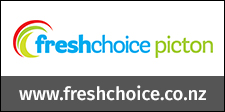 Picton Fresh Choice