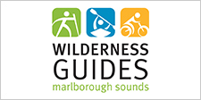 Wilderness Guides