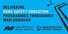Marlborough District Council